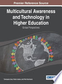 Multicultural Awareness And Technology In Higher Education Global Perspectives