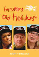 Grumpy Old Holidays