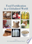 Food Fortification in a Globalized World Book