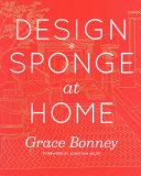 Design*Sponge at Home [Pdf/ePub] eBook