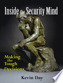 Inside The Security Mind