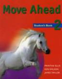 Move Ahead