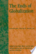 The Ends of Globalization