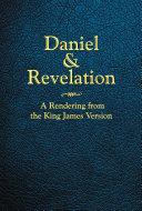 Daniel and Revelation Pdf/ePub eBook