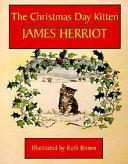 The Christmas Day Kitten - James Herriot - Google Books