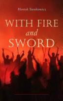 With Fire and Sword Pdf/ePub eBook