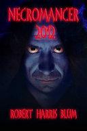 Necromancer 2012