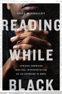 Reading While Black Pdf/ePub eBook