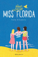 Little Miss Florida ebook