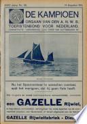 14 aug 1914