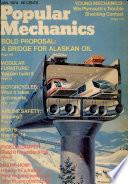 jan. 1974