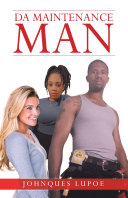Da Maintenance Man Pdf/ePub eBook