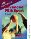 Advanced PE and Sport