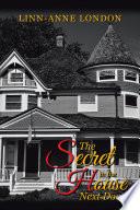 The Secret in the House Next Door