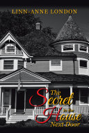 Pdf The Secret in the House Next Door Telecharger