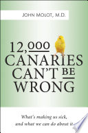 12 000 Canaries Can   t Be Wrong