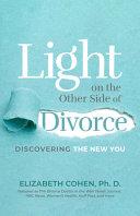 Light on the Other Side of Divorce Book PDF