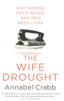 Wife Drought, The