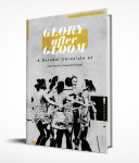 GLORY after GLOOM  A DECADAL CHRONICLE OF INDIAN WOMEN S HOCKEY 2010 2020