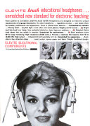 Educational Screen   Audio visual Guide