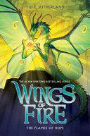 Wings of Fire  15