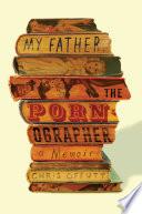 My Father The Pornographer Pdf [Pdf/ePub] eBook