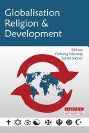 Globalisation, Religion & Development