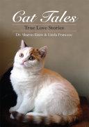 Cat Tales Pdf/ePub eBook