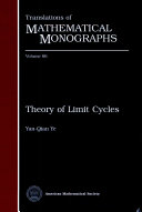 Theory of Limit Cycles
