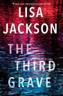 The Third Grave Book