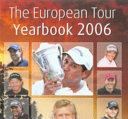 European Tour Yearbook 2006