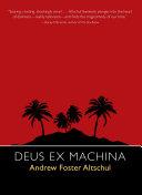 Deus Ex Machina [Pdf/ePub] eBook