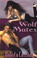 Wolf Mates