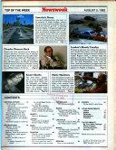 Newsweek Book PDF