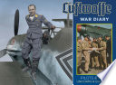 Luftwaffe War Diary