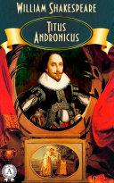 Pdf Titus Andronicus