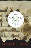 The Qur  an and the West
