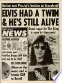 Dec 13, 1988
