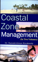 Coastal Zone Management Book
