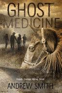 Ghost Medicine Pdf/ePub eBook