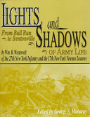 Lights and Shadows of Army Life