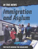 Immigration & Asylum