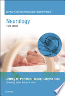 Neurology Book