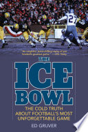 The Ice Bowl