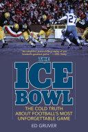 The Ice Bowl Pdf