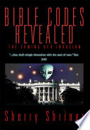 Bible Codes Revealed Book PDF