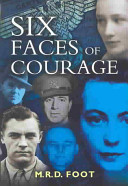 Pdf Six Faces of Courage