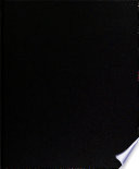 Saints Herald Book PDF