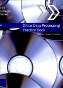 FCS Office Data Processing L4