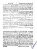 Town Topics, the Journal of Society Pdf/ePub eBook